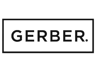 gerber kitchen and bath